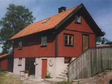 hartenauer hof bickenbach