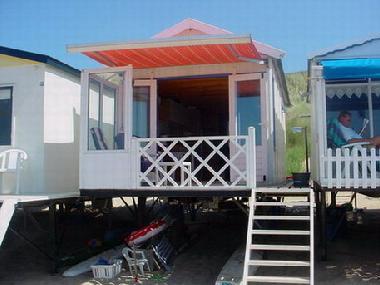 ferienwohnung vlissingen strandhaus direkt am meer und strand ferienwohnung niederlande. Black Bedroom Furniture Sets. Home Design Ideas