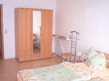 ferienwohnung meissen altstadt ferienwohnungen f am. Black Bedroom Furniture Sets. Home Design Ideas