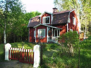 ferienhaus ishult haus rosenvik ferienhaus schweden ferienhaus smaland ferienhaus s dschweden. Black Bedroom Furniture Sets. Home Design Ideas