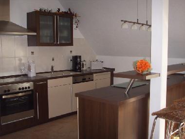 ferienwohnung heyerode g stehaus henning ferienwohnung deutschland ferienwohnung th ringer. Black Bedroom Furniture Sets. Home Design Ideas