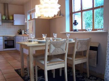 ferienhaus sch nberg brasilien ostsee ferienhaus meerhus mit sauna und kamin ferienhaus. Black Bedroom Furniture Sets. Home Design Ideas