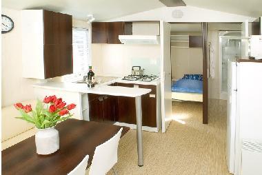 ferienhaus st tropez port grimaud ferienhaus mobilheim cote d 39 azur mittelmeer ferienhaus. Black Bedroom Furniture Sets. Home Design Ideas