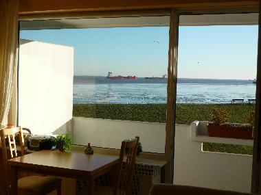 Bilder Ferienwohnung Dose Deutschland Ferienwohnung Cuxhaven Dose