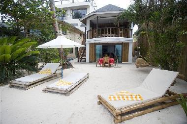 Siesta Key Rentals On The Beach Houses
