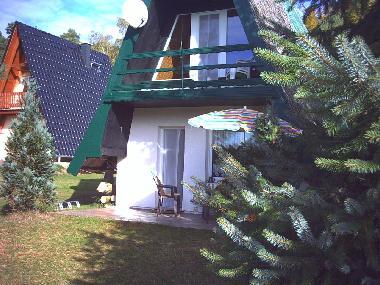 ferienhaus zwenzow haus joel am see mit boot ferienhaus deutschland ferienhaus mecklenburgische. Black Bedroom Furniture Sets. Home Design Ideas