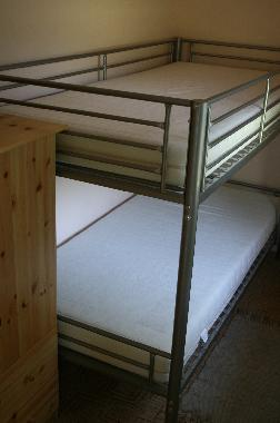 ferienhaus wandlitz ot sch nwalde ferienhaus farr ferienhaus deutschland ferienhaus barnim. Black Bedroom Furniture Sets. Home Design Ideas