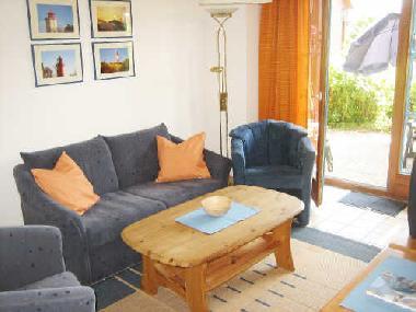 bilder ferienwohnung fehmarn deutschland ferienwohnung st ven 10. Black Bedroom Furniture Sets. Home Design Ideas