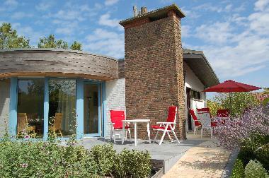 ferienhaus oostduinkerke villa spelleplekke ferienhaus. Black Bedroom Furniture Sets. Home Design Ideas