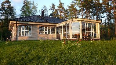 ferienhaus asarum elsebr ne ferienhaus schweden ferienhaus blekinge ferienhaus s dschweden. Black Bedroom Furniture Sets. Home Design Ideas