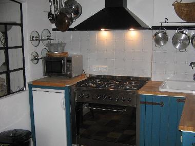 ferienhaus rysum nahe greetsiel ferienhaus 39 kleiner mann. Black Bedroom Furniture Sets. Home Design Ideas