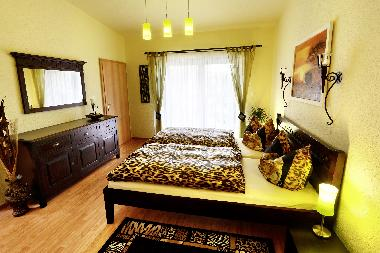Schlafzimmer Kolonialstil – bigschool.info