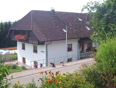 Bauernhof mieten baden württemberg