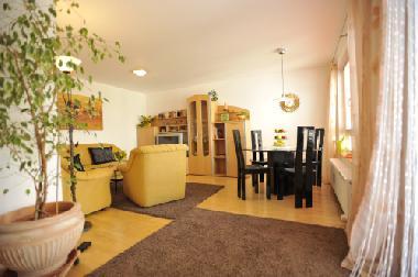ferienwohnung m nchen ferienwohnung ihr nest in m nchen ferienwohnung deutschland. Black Bedroom Furniture Sets. Home Design Ideas