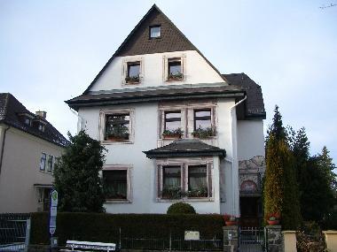 Butzbach Hotel Pension