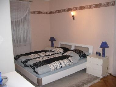 ferienwohnung butzbach ferienwohnung schwanzara. Black Bedroom Furniture Sets. Home Design Ideas
