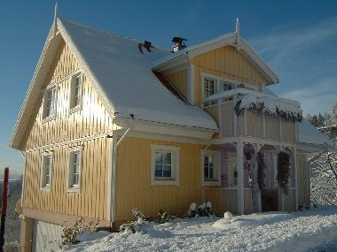 ferienwohnung kleines wiesental raich schwedenhaus raich ferienwohnung deutschland. Black Bedroom Furniture Sets. Home Design Ideas