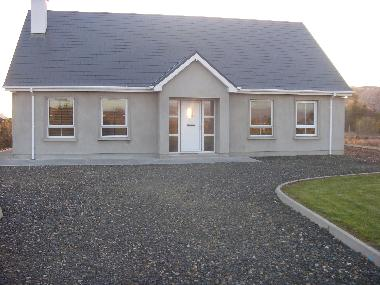 ferienhaus dungloe holiday home to rent ferienhaus irland ferienhaus donegal. Black Bedroom Furniture Sets. Home Design Ideas