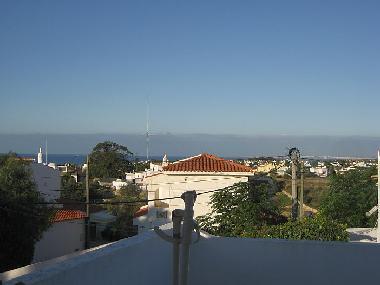 ferienwohnung praia do carvoeiro ferienwohnung privat an privat ferienwohnung portugal. Black Bedroom Furniture Sets. Home Design Ideas