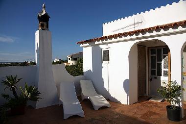 bilder ferienwohnung praia do carvoeiro portugal ferienwohnung privat an privat. Black Bedroom Furniture Sets. Home Design Ideas