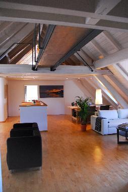 ferienwohnung berlingen ferienwohnungen am mantelhafen ferienwohnung deutschland ferienwohnung. Black Bedroom Furniture Sets. Home Design Ideas