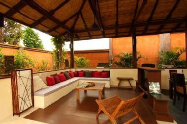 ferienhaus koh lanta luxury private pool villas for rent. Black Bedroom Furniture Sets. Home Design Ideas