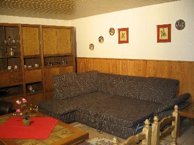 ferienwohnung r sselsheim ferienwohnung ferienwohnung. Black Bedroom Furniture Sets. Home Design Ideas