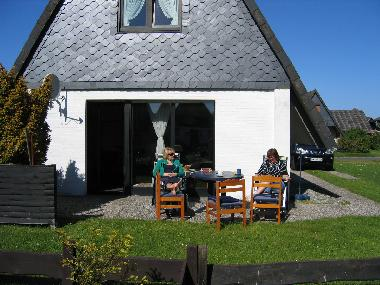 bilder ferienhaus spieka neufeld deutschland ferienhaus lausberg 300m nordseestrand 27639 spieka. Black Bedroom Furniture Sets. Home Design Ideas