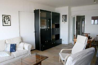ferienwohnung ostende ostende mariakerke appartement ferienwohnung belgien ferienwohnung flandern. Black Bedroom Furniture Sets. Home Design Ideas