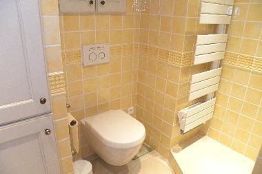 badezimmer schrank waschmaschine beste ideen f r moderne. Black Bedroom Furniture Sets. Home Design Ideas