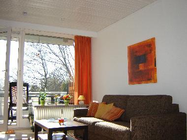 ferienwohnung kiel schilksee private ferienwohnung zorn ferienwohnung deutschland ferienwohnung. Black Bedroom Furniture Sets. Home Design Ideas