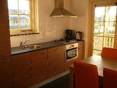 ferienhaus simonshaven luxus ferienhaus mit sauna und. Black Bedroom Furniture Sets. Home Design Ideas