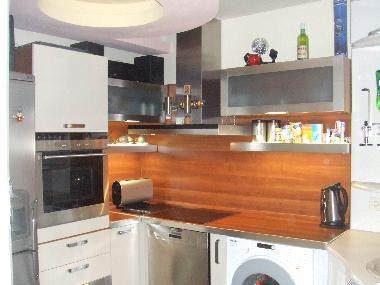 bilder ferienwohnung varna bulgarien luxusferienwohnung firmensitz appartment. Black Bedroom Furniture Sets. Home Design Ideas