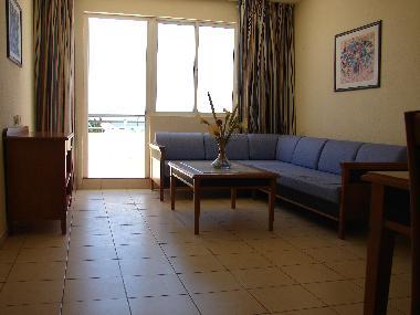 ferienwohnung morro jable jandia apartamento estudio ferienwohnung spanien ferienwohnung. Black Bedroom Furniture Sets. Home Design Ideas