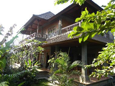 bilder ferienhaus bali ubud indonesien haus auf bali in. Black Bedroom Furniture Sets. Home Design Ideas