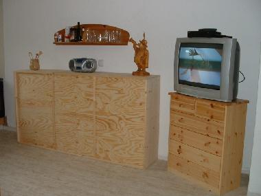 bilder ferienwohnung wetter oberndorf deutschland ferienwohnung marburg. Black Bedroom Furniture Sets. Home Design Ideas