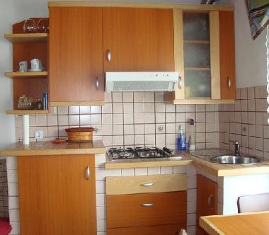 ferienwohnung bovec apartma norma ferienwohnung slowenien. Black Bedroom Furniture Sets. Home Design Ideas