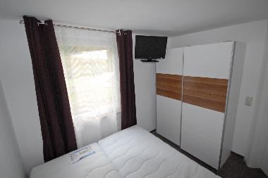 beautiful tv im schlafzimmer pictures - unintendedfarms.us ... - Tv Im Schlafzimmer
