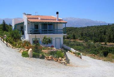 Tavros Griechenland