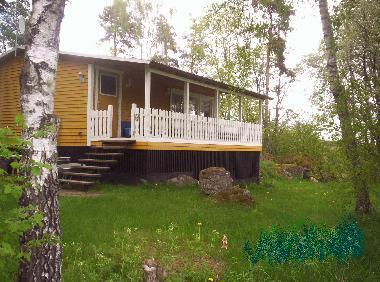 ferienhaus hultsfred vimmerby ferienhaus bungalow mit boot sauna u angelrecht ferienhaus. Black Bedroom Furniture Sets. Home Design Ideas