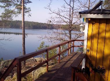 ferienhaus oskarshamn ferienhaus 39 lg 39 mit boot direkt am see ferienhaus schweden. Black Bedroom Furniture Sets. Home Design Ideas