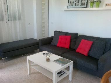 ferienwohnung cala figuera fewo sol ferienwohnung spanien ferienwohnung mallorca ferienwohnung. Black Bedroom Furniture Sets. Home Design Ideas
