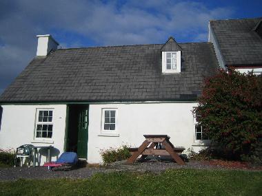 ferienhaus tragumna skibbereen cottage trout 1 tragumna ferienhaus irland ferienhaus cork. Black Bedroom Furniture Sets. Home Design Ideas