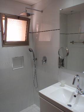 Appartement A Louer A Netanya