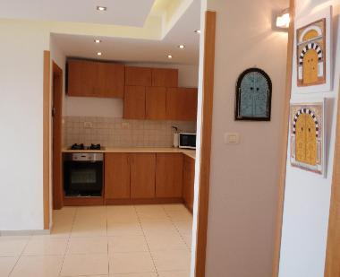 Appartement Netanya
