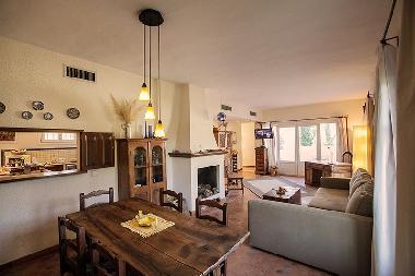 Design Moderner Landhausstil Wohnzimmer Bilder Im