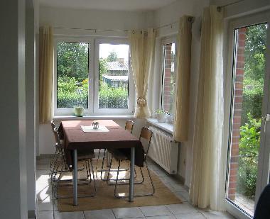 bilder ferienhaus werder havel deutschland ferienhaus in seen he. Black Bedroom Furniture Sets. Home Design Ideas