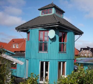 Ferienhaus Marienhafe Upgant Schott Ferienhaus Leuchtturm Ferienhaus