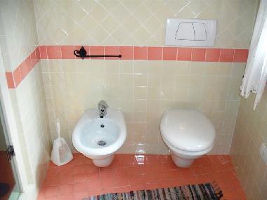 bilder ferienhaus baja sardinia italien villa riccio mit sagenhaftem meerblick. Black Bedroom Furniture Sets. Home Design Ideas