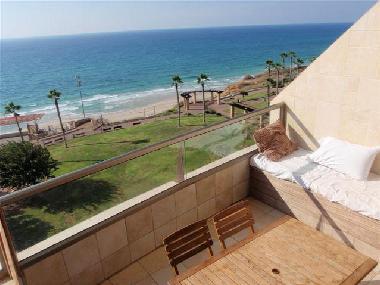 Ferienwohnung netanya appartement a louer a netanya 20 for Appartement israel netanya